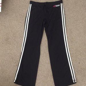 Pants - America's Next Top Model Pants
